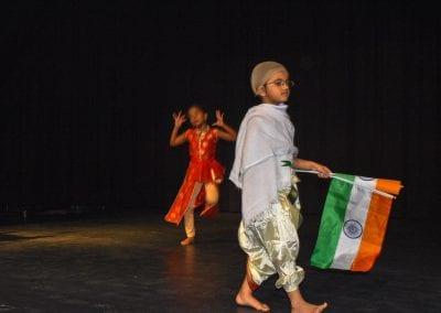 mahatma-gandhi-jayanti-celebrations-150-year-birth-anniversary-international-day-of-violence-012-iashannover