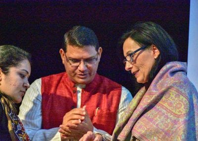 mahatma-gandhi-jayanti-celebrations-150-year-birth-anniversary-international-day-of-violence-017-iashannover