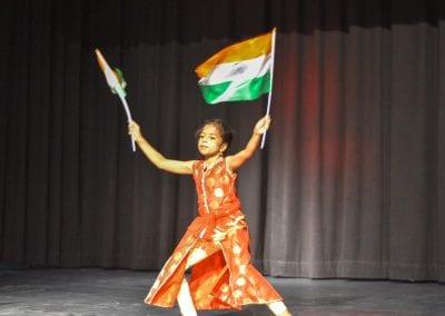 mahatma-gandhi-jayanti-celebrations-150-year-birth-anniversary-international-day-of-violence-018-iashannover