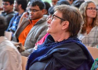 mahatma-gandhi-jayanti-celebrations-150-year-birth-anniversary-international-day-of-violence-025-iashannover
