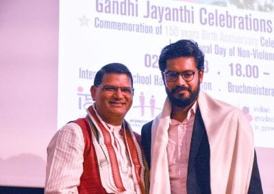 mahatma-gandhi-jayanti-celebrations-150-year-birth-anniversary-international-day-of-violence-026-iashannover
