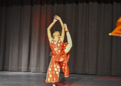 mahatma-gandhi-jayanti-celebrations-150-year-birth-anniversary-international-day-of-violence-028-iashannover