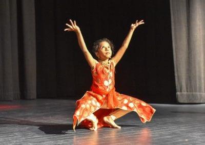 mahatma-gandhi-jayanti-celebrations-150-year-birth-anniversary-international-day-of-violence-035-iashannover