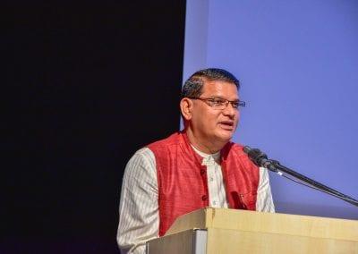 mahatma-gandhi-jayanti-celebrations-150-year-birth-anniversary-international-day-of-violence-036-iashannover