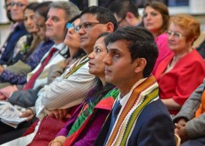 mahatma-gandhi-jayanti-celebrations-150-year-birth-anniversary-international-day-of-violence-037-iashannover