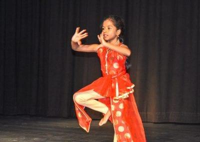 mahatma-gandhi-jayanti-celebrations-150-year-birth-anniversary-international-day-of-violence-039-iashannover