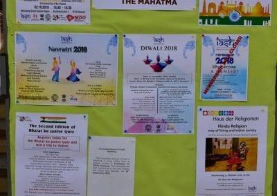 mahatma-gandhi-jayanti-celebrations-150-year-birth-anniversary-international-day-of-violence-043-iashannover