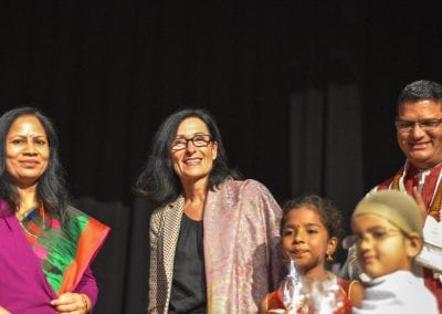 mahatma-gandhi-jayanti-celebrations-150-year-birth-anniversary-international-day-of-violence-044-iashannover
