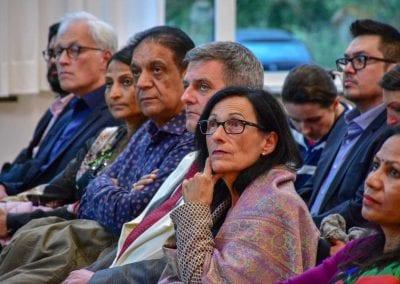 mahatma-gandhi-jayanti-celebrations-150-year-birth-anniversary-international-day-of-violence-052-iashannover