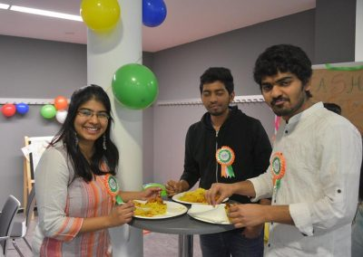 70th-republic-day-of-india-celebrations-001-by-iashannover