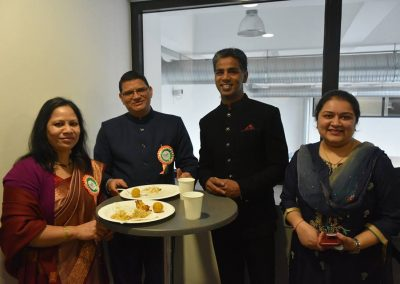 70th-republic-day-of-india-celebrations-007-by-iashannover