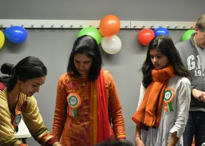 70th-republic-day-of-india-celebrations-024-by-iashannover