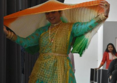 70th-republic-day-of-india-celebrations-096-by-iashannover
