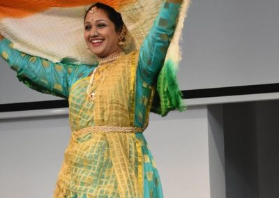 70th-republic-day-of-india-celebrations-097-by-iashannover