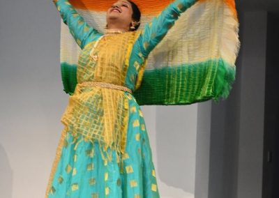 70th-republic-day-of-india-celebrations-099-by-iashannover