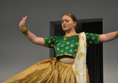 70th-republic-day-of-india-celebrations-114-by-iashannover