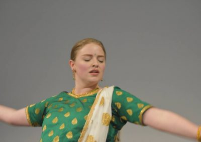 70th-republic-day-of-india-celebrations-115-by-iashannover