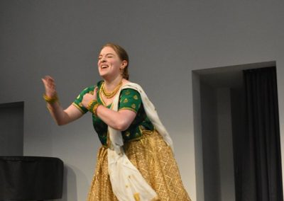 70th-republic-day-of-india-celebrations-116-by-iashannover