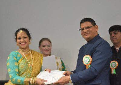 70th-republic-day-of-india-celebrations-123-by-iashannover