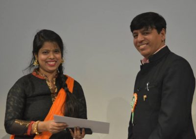 70th-republic-day-of-india-celebrations-124-by-iashannover
