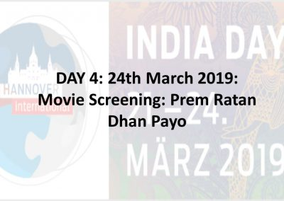 Movie-india days-march-24-day-4-0-iashannover