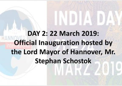 india days-march-22-day-2-0-iashannover