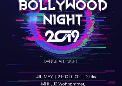 Events | Indian Association - Hannover