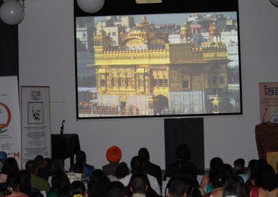 guru-nanak-550th-birth-anniversary-Punjab-day-002-iashannover