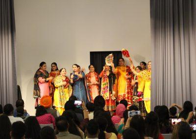 guru-nanak-550th-birth-anniversary-Punjab-day-003-iashannover