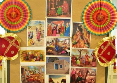 guru-nanak-550th-birth-anniversary-Punjab-day-004-iashannover