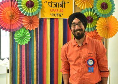 guru-nanak-550th-birth-anniversary-Punjab-day-010-iashannover