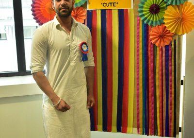 guru-nanak-550th-birth-anniversary-Punjab-day-017-iashannover