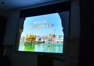 guru-nanak-550th-birth-anniversary-Punjab-day-022-iashannover