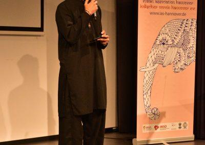 guru-nanak-550th-birth-anniversary-Punjab-day-025-iashannover