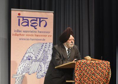 guru-nanak-550th-birth-anniversary-Punjab-day-033-iashannover