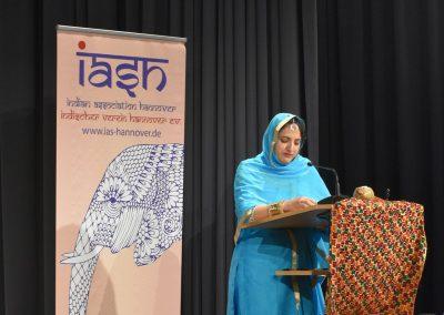 guru-nanak-550th-birth-anniversary-Punjab-day-035-iashannover
