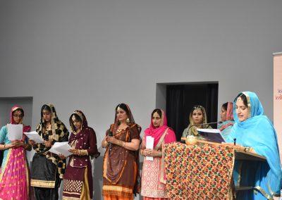 guru-nanak-550th-birth-anniversary-Punjab-day-036-iashannover