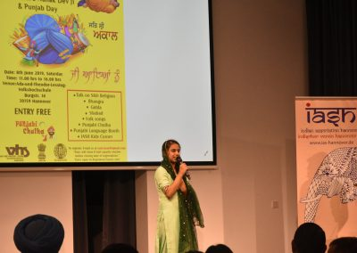 guru-nanak-550th-birth-anniversary-Punjab-day-037-iashannover