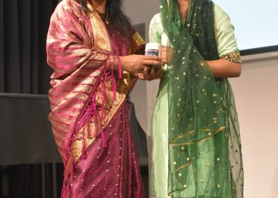 guru-nanak-550th-birth-anniversary-Punjab-day-038-iashannover