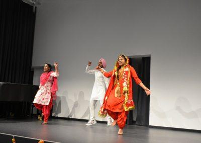 guru-nanak-550th-birth-anniversary-Punjab-day-040-iashannover