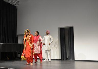 guru-nanak-550th-birth-anniversary-Punjab-day-041-iashannover