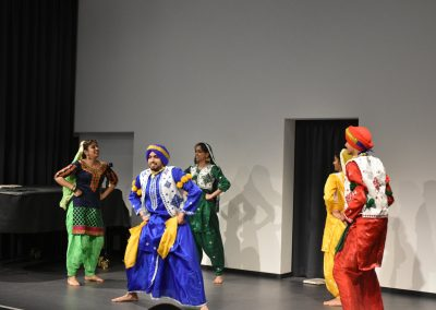 guru-nanak-550th-birth-anniversary-Punjab-day-042-iashannover