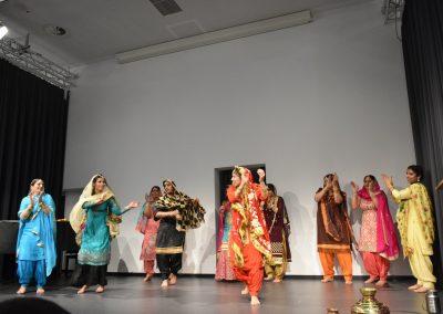 guru-nanak-550th-birth-anniversary-Punjab-day-043-iashannover