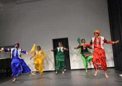 guru-nanak-550th-birth-anniversary-Punjab-day-044-iashannover