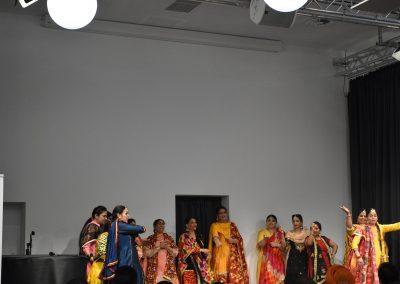 guru-nanak-550th-birth-anniversary-Punjab-day-045-iashannover