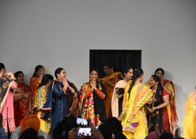guru-nanak-550th-birth-anniversary-Punjab-day-046-iashannover