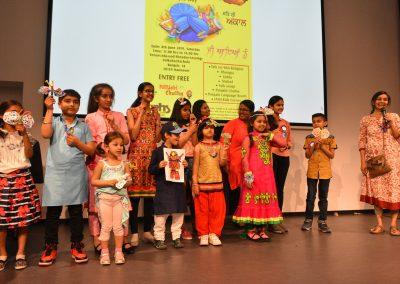 guru-nanak-550th-birth-anniversary-Punjab-day-049-iashannover