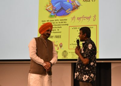 guru-nanak-550th-birth-anniversary-Punjab-day-050-iashannover