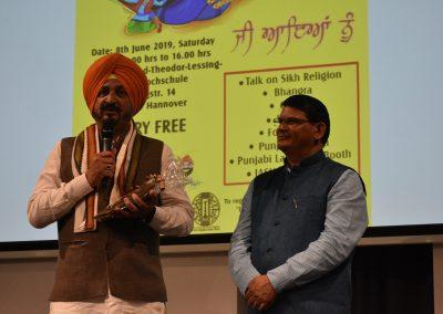 guru-nanak-550th-birth-anniversary-Punjab-day-051-iashannover