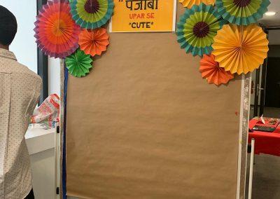 guru-nanak-550th-birth-anniversary-Punjab-day-kids-activities-005-iashannover